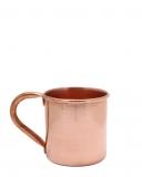Mug Moscow Mule Originale in Rame Mug 45 cl