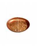 Botti e Alambicchi Purea o Filtro per alambicco da 5 lt