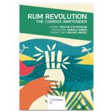 Libri Rum Revolution