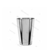 Shakers Boston, Shaker Boston Bilanciato IRON PRO Premium Mixing Half Tin 600 ml