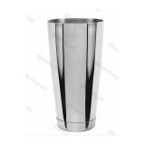 Shakers Boston, Shaker Boston Bilanciato IRON PRO Premium Mixing Tin 900 ml