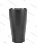 Shakers Boston, Shaker Boston Bilanciato Premium Mixing Tin 900 ml Anthracite