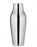 Shakers Parisienne Shaker Parisienne classic 600 ml