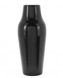 Shakers Parisienne Shaker Parisienne classic Nero Lucido 600 ml