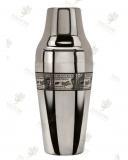 Maggiore Produzioni, Shaker Parisienne Crusta 600 ml