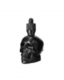 Bitters Bottle Skull dash bottle con contagocce 60 ml