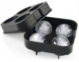 Accessori Ghiaccio Stampo per Mini Ice Ball di ghiaccio