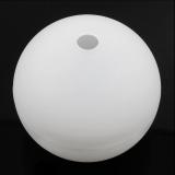 Accessori Ghiaccio Stampo per sfere di ghiaccio ice ball diametro 6 cm
