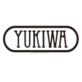 Strainers, Strainer AI Yukiwa®