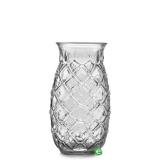 Mug Tiki Mug in vetro Ananas 50.5 cl