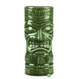 Mug Tiki Mug Verde 59.1 cl