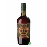 Prodotti Alcolici Vermouth del Professore Rosso 75 cl.