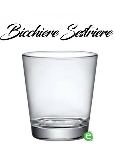 bicchiere da cocktail